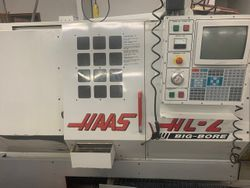 haas-hl2bb-1998