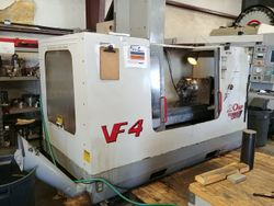 haas-vf4-2000