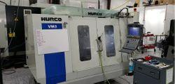 hurco-vm3-2005