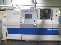 doosan-puma-240b-2005