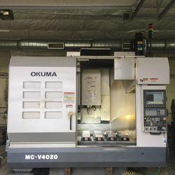okuma-mcv4020-2006