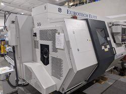 eurotech-b465sy2-2012