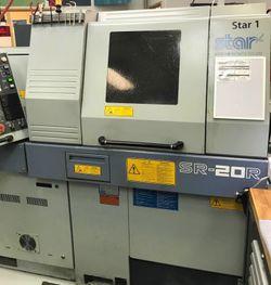 star-sr20r-1999