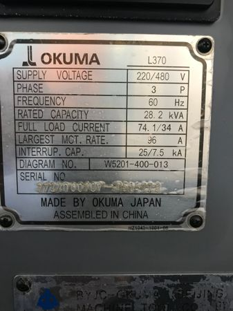 listing-details