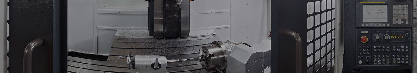 Sell or buy used CNC machines from CNC mills to CNC lathes, fabrication machines and more