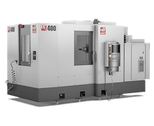 cnc mill for sale