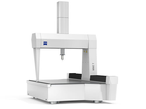 Used ZEISS CMM Inspection Machines for sale