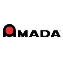 amada machines