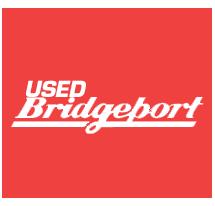 bridgeport cnc