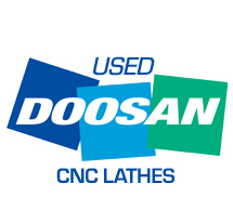 doosan lathe cnc machines