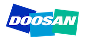 DOOSAN