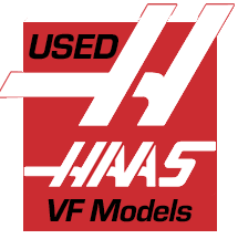 haas vf models, buy used haas mill vf models