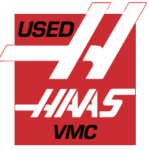 haas vertical mill machines
