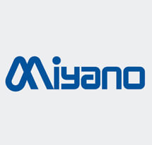 Miyano cnc machines, machine tools for sale