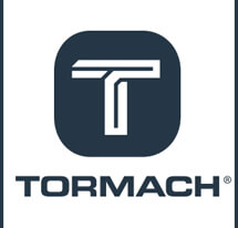 used Tormach cnc mills and Tormach cnc lathes for sale