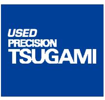 tsugami lathe