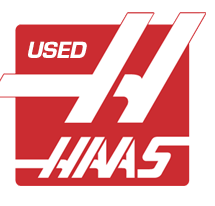 used haas cnc machines, branded machines by haas automation