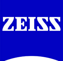 Used ZEISS CMM Inspection Machines