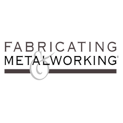 Fabricating & Metalworking