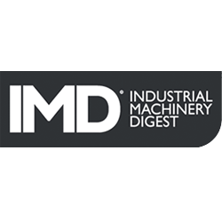 Industrial Machinary Digest